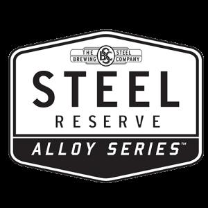 Steel Alloy logo