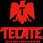 Tecate Logo
