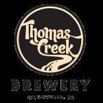 Thomas Creek logo