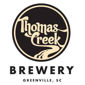 Thomas Creek logo