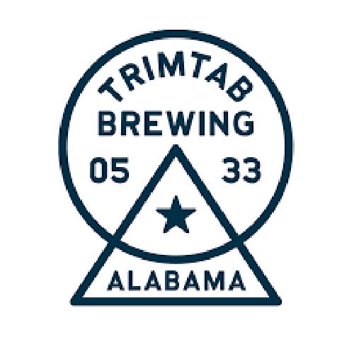 Trimtab Brewing logo