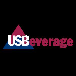 US beverage