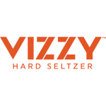 Vizzy Logo