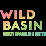 Wild Basin logo