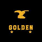 Yuengling Golden Pilsner logo