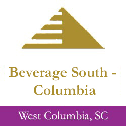 Beverage South Distributor