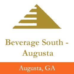 Beverage South Augusta