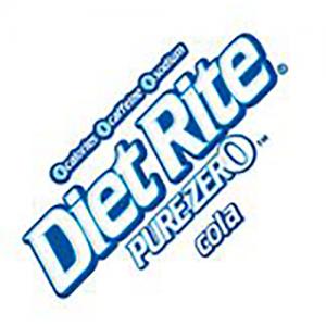 diet rite