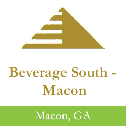 Macon Beverage Company