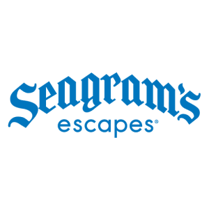 seagrams escapes