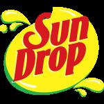 Sun Drop Logo