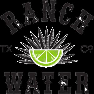 texas ranch water